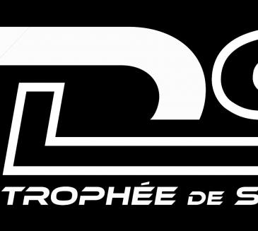 Première manche du Trophée de Sologne les 6 et 7 juin
