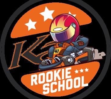 Les inscirptions pour la Kartagene Rookie School 2019-2020 sont ouvertes