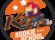 Kartagene Rookie School: un premier pas vers le sport automobile