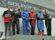 Les photos de l'Endurance 1 Gars 1 Fille sont disponibles