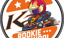 Pensez à la rentrée et découvrez la Kartagene Rookie School
