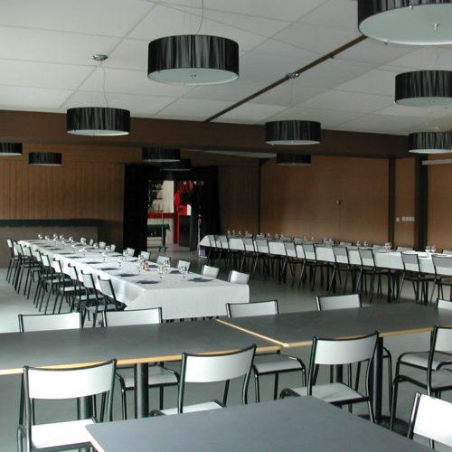 sologne-karting-salle-1